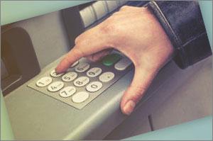 La caixa tel fono gratuito y atenci n al cliente for Horario oficina de la caixa