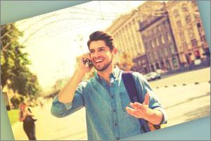 Telefono Gratuito MOVISTAR