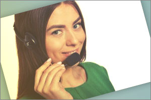 amena telefono
