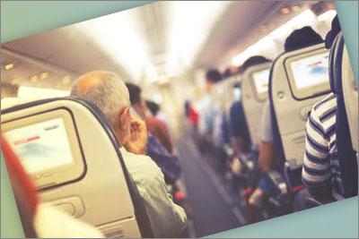 telefono gratuito aeropuerto madrid barajas
