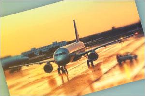 Teléfono Aeropuerto Barcelona