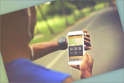 telefono gratuito Digi Mobil