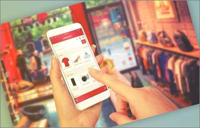 telefono gratis atención cliente BuyVIP