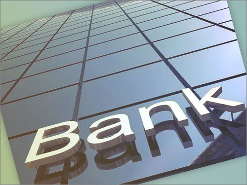 banco popular telefono