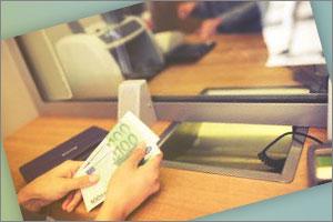 atencion al cliente bankia