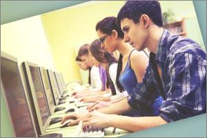 teléfono gratuito de la Universidad Rey Juan Carlos