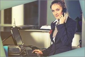 Teléfono gratuito de Atención a clientes de Aeroméxico