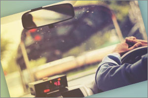 telefono-gratuito-de-taxi-valencia