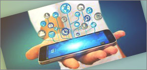 Huawei telefono