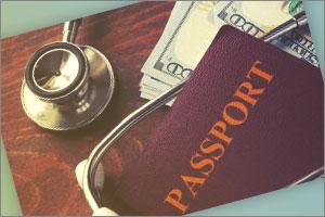 Teléfono gratuito cita previa pasaporte