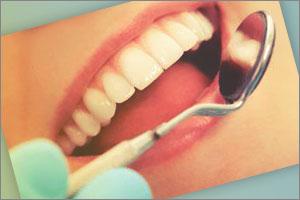 telefono dentistas barcelona