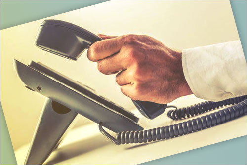 teléfono gratuito comisiones obreras