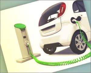 Teléfono gratuito Dacia