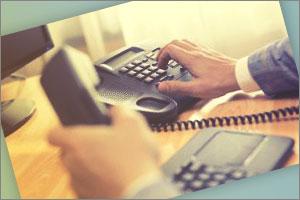 teléfono gratuito Directv