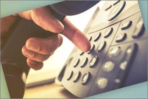 Teléfono gratuito UGT