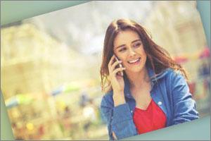 Teléfono Gratuito Vodafone Clientes