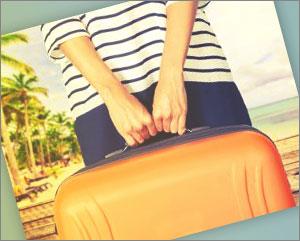 teléfono gratuito aeropuerto de málaga
