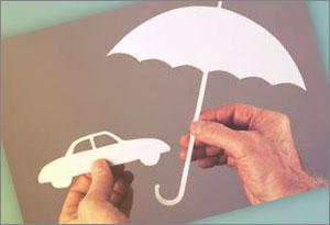 telefono gratuito asistencia en carretera qualitas auto