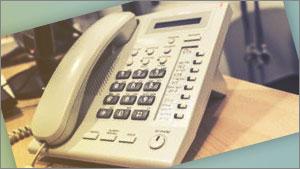 asnef telefono