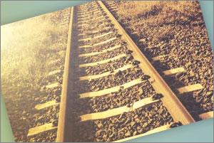 telefono gratuito ferrovial
