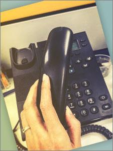 telefono gratuito hna