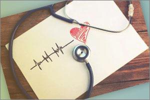 hospital ramon y cajal telefono