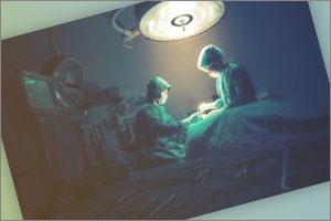 telefono hospital vall dhebron