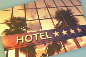 teléfono gratuito riu hoteles