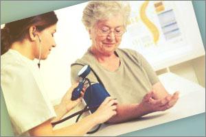 teléfono gratuito de Salud total