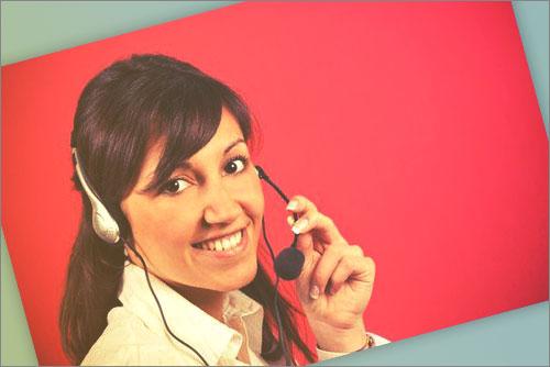 Vodafone atenci n al cliente tel fono gratuito - Oficina atencion al cliente vodafone madrid ...
