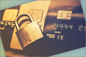 anulacion tarjeta unicaja telefono
