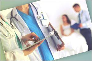telefono Gratuito Complejo Hospitalario Torrecardenas