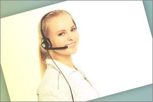 teléfono gratuito juteco