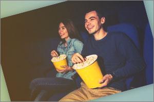 teléfono gratuito cines la dehesa