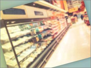 telefono supermercados dia