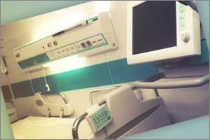 Teléfono Gratuito Centro Hospitalario Padre Menni de Cantabria