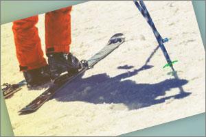 Teléfono Gratuito Estación de Esquí Candanchú