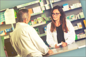 Teléfono Gratuito Farmacias Chamartín