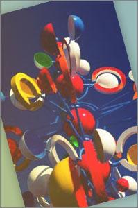 Teléfono Gratuito Fundación Joan Miró
