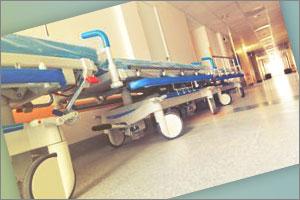 Teléfono Gratuito Hospital de Sierrallana