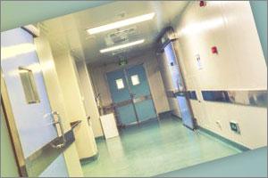 Teléfono Gratuito Hospital General de Elche