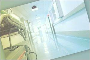 Teléfono Gratuito Hospital Universitario Las Cruces