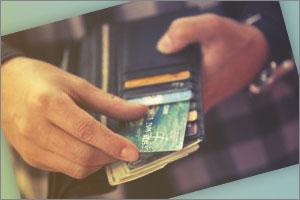 Teléfono Gratuito Anulación Tarjeta American Express