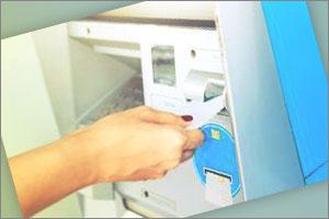 telefono anulación tarjeta liberbank