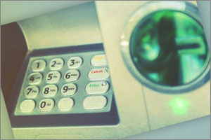 Teléfono Gratuito Anulación Tarjeta Novagalicia