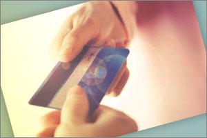 Teléfono Gratuito Anulación Tarjeta Openbank