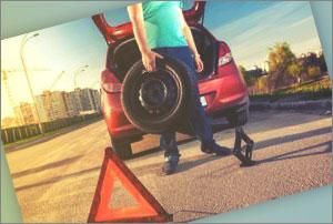 liberty seguros asistencia en carretera telefono
