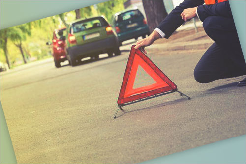 Tel fono gratuito asistencia en carretera f nix directo for Fenix directo oficinas