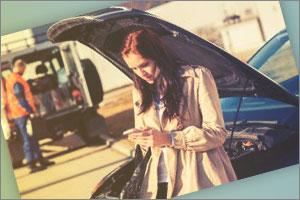 Teléfono Gratuito Asistencia en Carretera FIATC