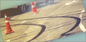 Teléfono Gratuito Asistencia en Carretera Seguros Nuez